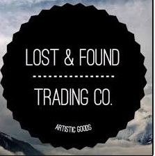 Lost and Found Trading Company (Jewelry)