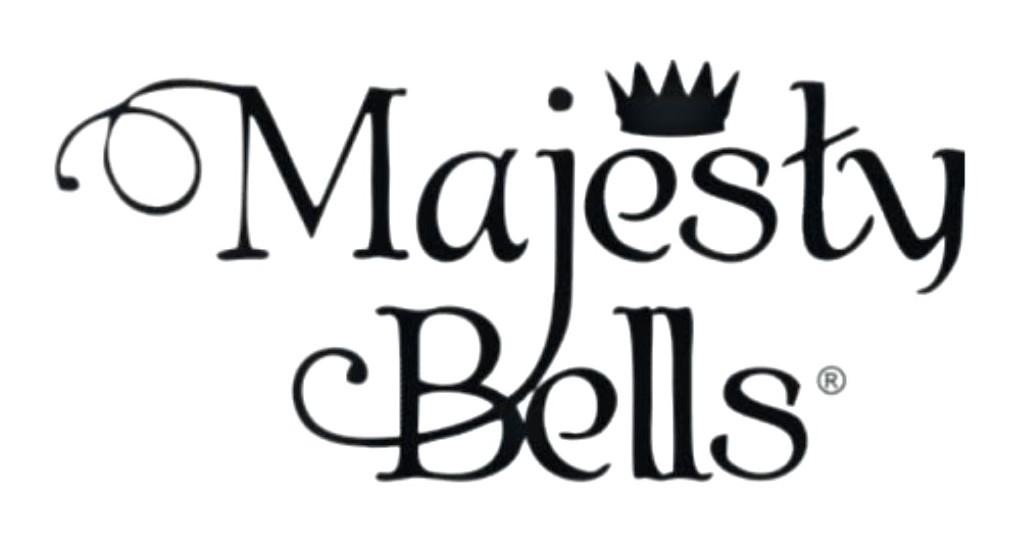 MAJESTY BELLS