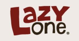 LAZY ONE INC