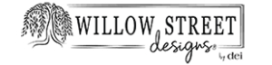 WILLOW STREET DESIGNS BY DEI