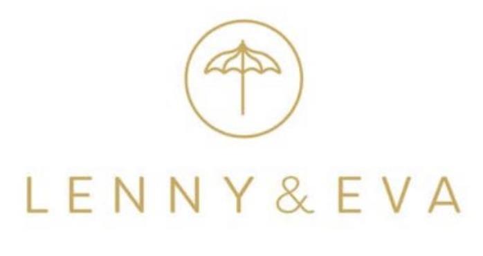 LENNY AND EVA