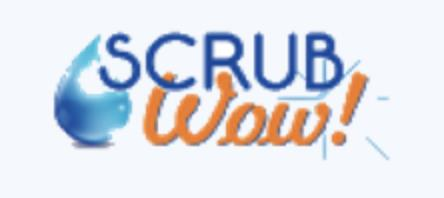 SCRUB-WOW