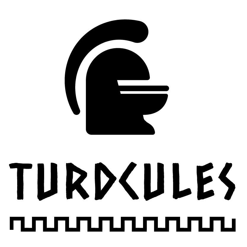 TURDCULES