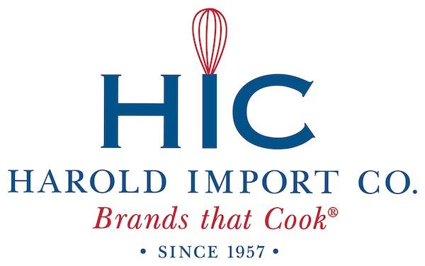 HAROLD IMPORTS