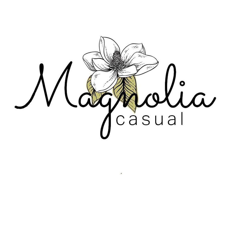 MAGNOLIA CASUALS