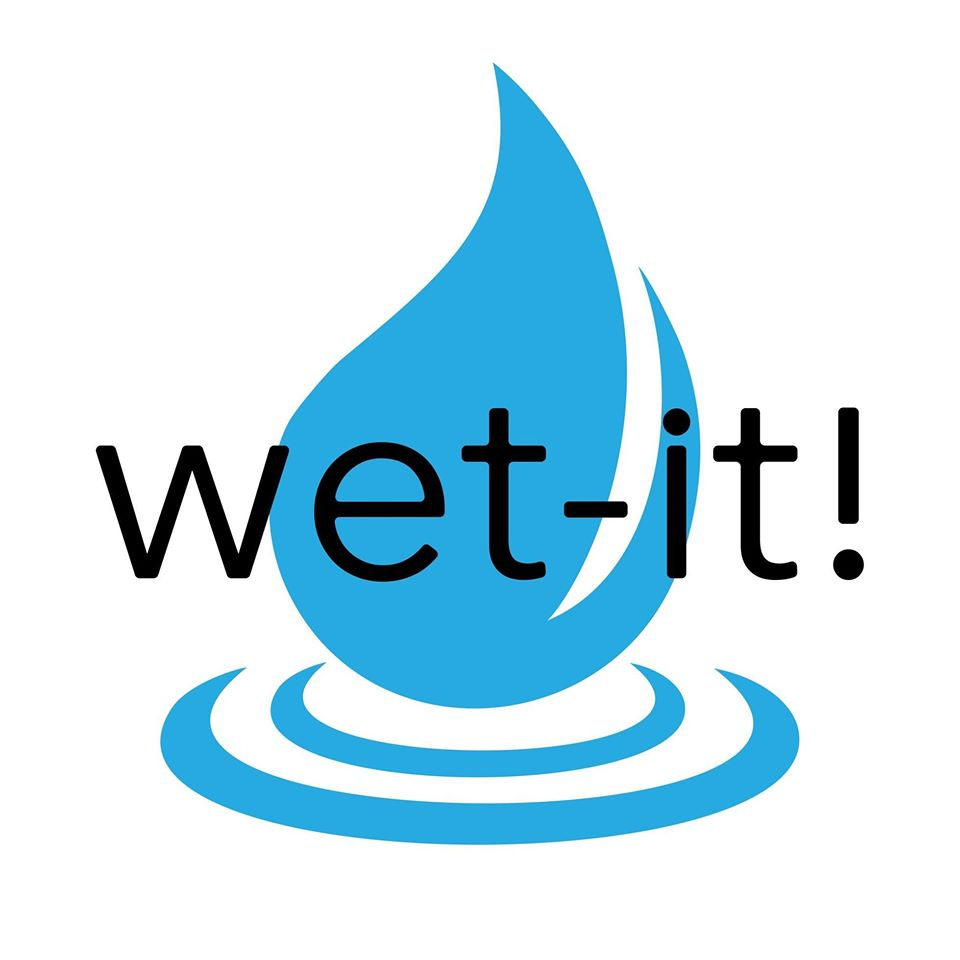 Wet-It Swedish Treasures LLC