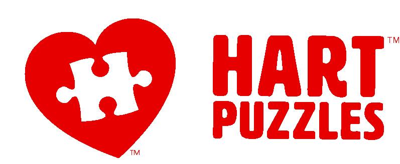 Hart Puzzles