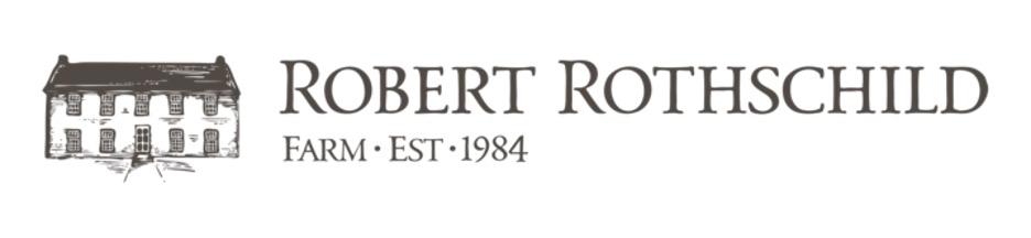 Robert Rothschild