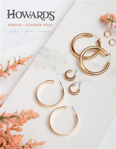 Howard's Jewelry