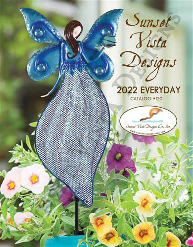 Sunset Vista Designs Company