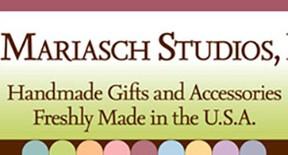 Mariasch Studios, Inc.