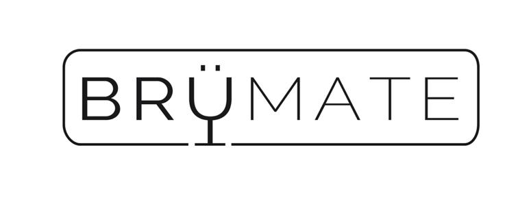BruMate, LLC.