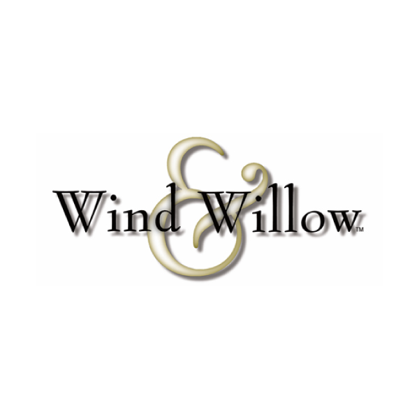 Wind and Willow
