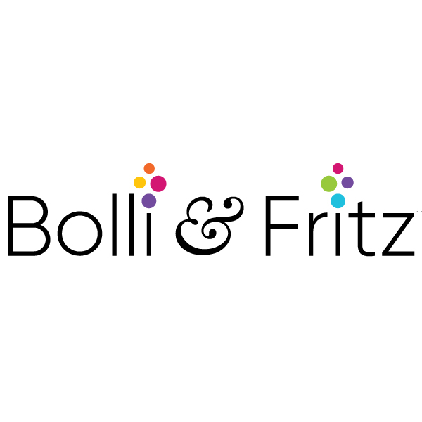 Bolli and Fritz