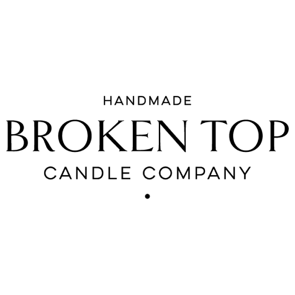 Broken Top Candle Co.