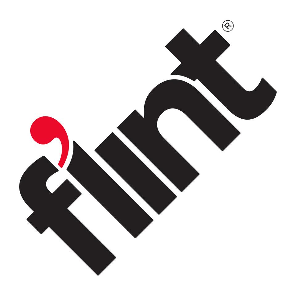 Think Product Lab \ Flint