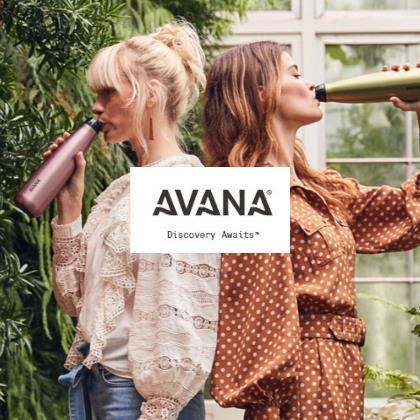Avana