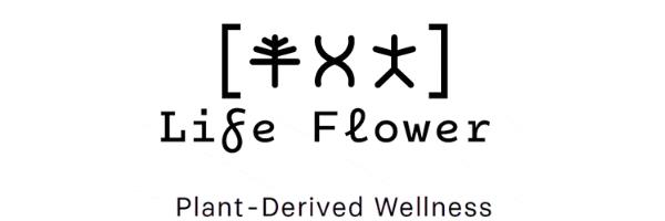 Life Flower Care