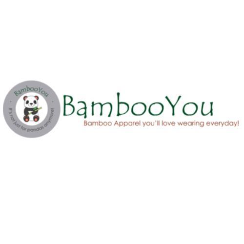 Bamboo You