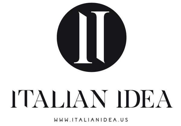 ITALIAN IDEA LEATHER