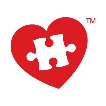 Hart Puzzles Inc