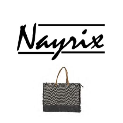 Nayrix